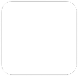 @wwebbs - Facebook