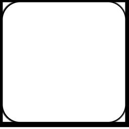 @wwebbs - Instagram