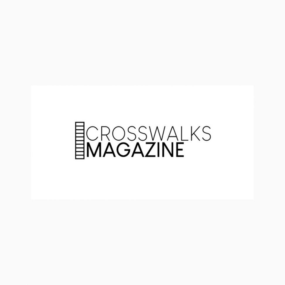 Crosswalks Magazine