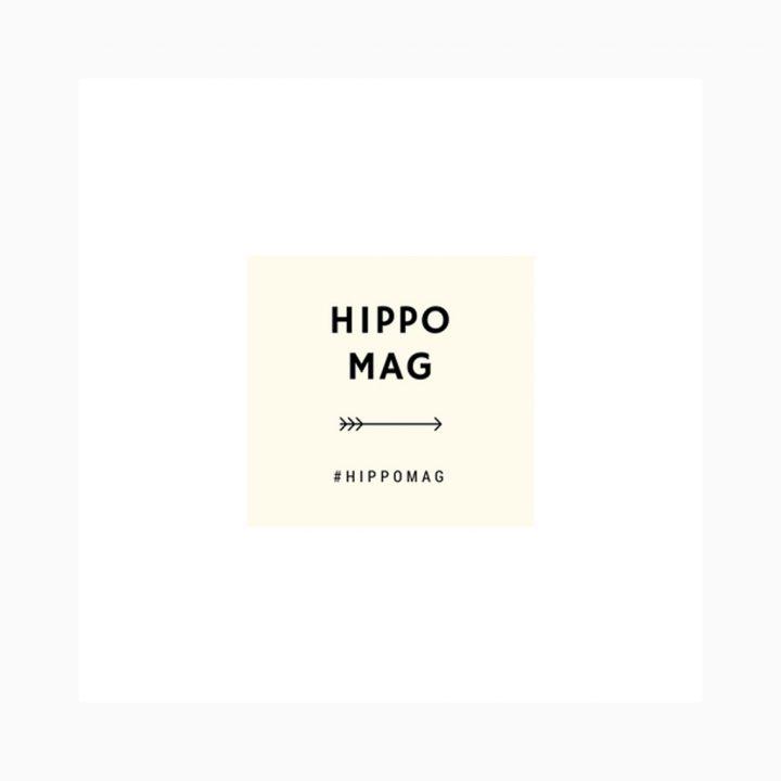 HippoMagazine