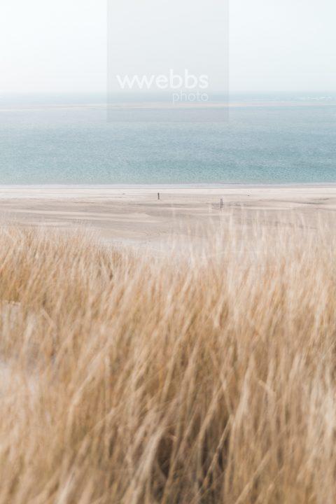 Light at the Beach - Series - 01
