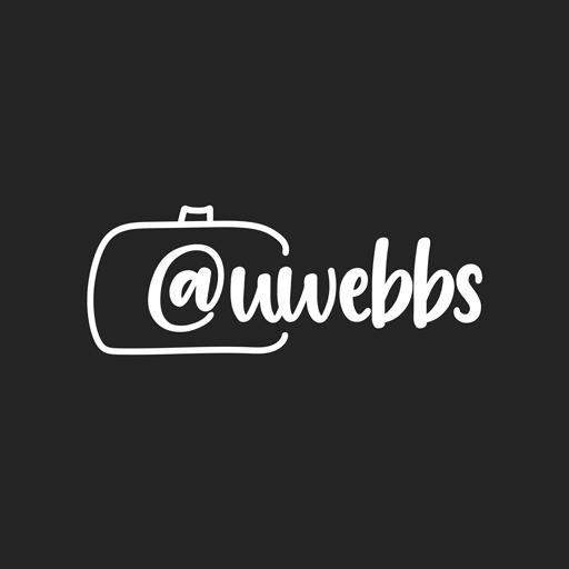 @wwebbs